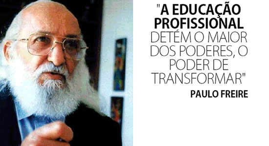 d_paulo-freire_small